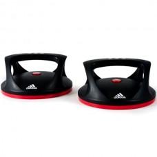 Опори для віджимань Adidas, код: ADAC-11401