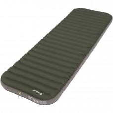 Килимок надувний Outwell Dreamspell Airbed Single Elegant Green (290492), код: 929222-SVA