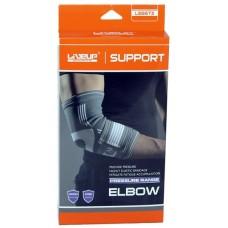 Фіксатор ліктя LiveUp Elbow Support, код: LS5673-SM