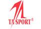 Ta Sport