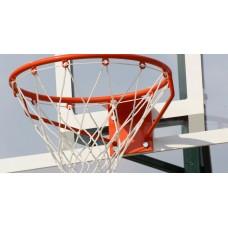Кошик баскетбольний PlayGame, код: SS00060-LD