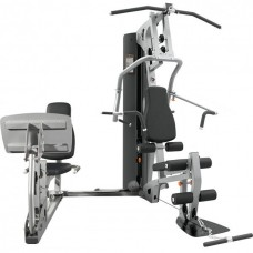 Силова мультистанция Life Fitness G2+GLP, код: G2 + GLP