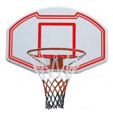 Щит баскетбольний PlayGame, код: S005