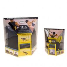 Петлі для кроссфіта TRX P1 Professional, код: 82282-P1-WS