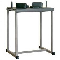 Стол для армреслинга стоя InterAtletika Gym, код: BT704
