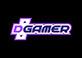 D-Gamer
