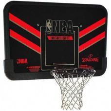 """Баскетбольный щит Spalding NBA Highlight 44"""", код: 80798CN"""