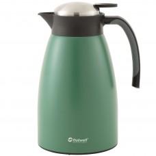 Термос Outwell Remington Vacuum Flask L 1500 ml Deep Sea, код: 928785-SVA