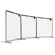 Спортивна сітка Exit Backstop 3000x9000 мм, код: 49.90.12.00