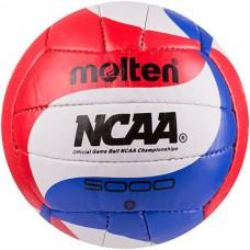 М'яч волейбольний Molten, код: RX-P15
