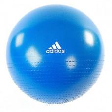 М'яч для фітнесу Adidas 75 см, код: ADBL-12248