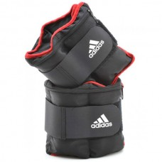 Обважнювачі Adidas 2х1 кг., Код: ADWT-12229