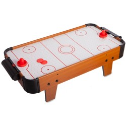Аэрохоккей PlayGame, код: B-69