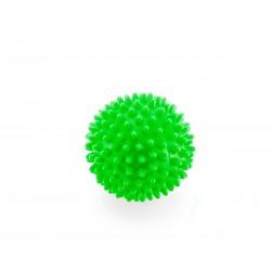 Масажний м'яч з шипами 4Fizjo Spike Balls 90 мм, код: 4FJ0147
