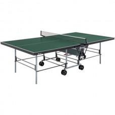 Тенісний стіл Sponeta Indoor, код: S3-46I
