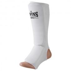 Захист ноги Twins розмір M, код: 1026TW-M