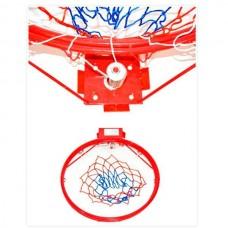 Баскетбольне кільце EnergyFit, код: GB-S109