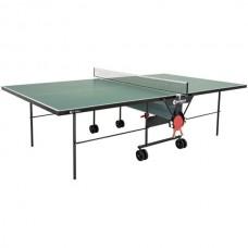 Тенісний стіл Sponeta Outdoor, код: S1-12E