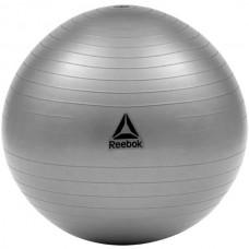 М'яч для фітнесу Reebok 650 мм, код: RAB-12016GRBL