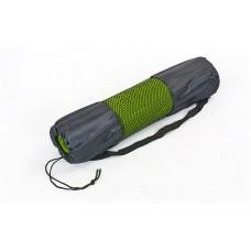Чохол для йога килимка FitGo, код: FB-3926-S52