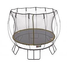 Батут круглий Springfree 3000 мм, код: R79