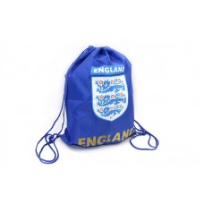 Рюкзак-мішок Tactical England, код: GA-1914 ENG-1