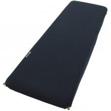 Чохол для самонадувні килимки Outwell Stretch Sheet SIM Single 2000х650 мм, код: 928757-SVA