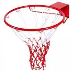 Кільце баскетбольне PlayGame 450 мм, код: KBU1