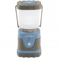 Ліхтар кемпінговий Outwell Lamp Carnelian DC 350 Blue Shadow, код: 929208-SVA