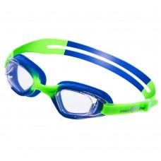 Окуляри для плавання дитячі MadWave Junior Micra Multi II, код: M041901-S52