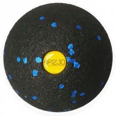 Масажний м'яч 4Fizjo 80 мм, код: 4FJ1257