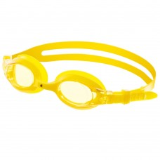 Очки для плавания детские MadWave Junior Autosplash, код: M041902-S52